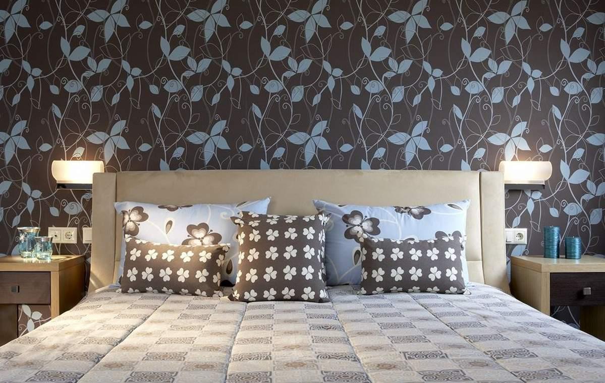 Letovanje_Grcka_Hoteli_TasosAlexandra_golden_boutique_hotel_Barcino_Tours-7-1.jpeg
