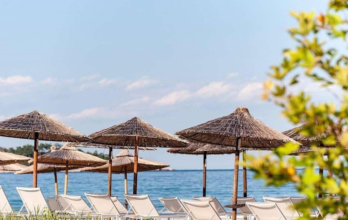 Letovanje_Grcka_Hoteli_TasosAlexandra_golden_boutique_hotel_Barcino_Tours-7.jpeg