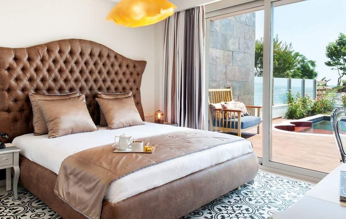 Letovanje_Grcka_Hoteli_TasosAlexandra_golden_boutique_hotel_Barcino_Tours-8-1.jpeg