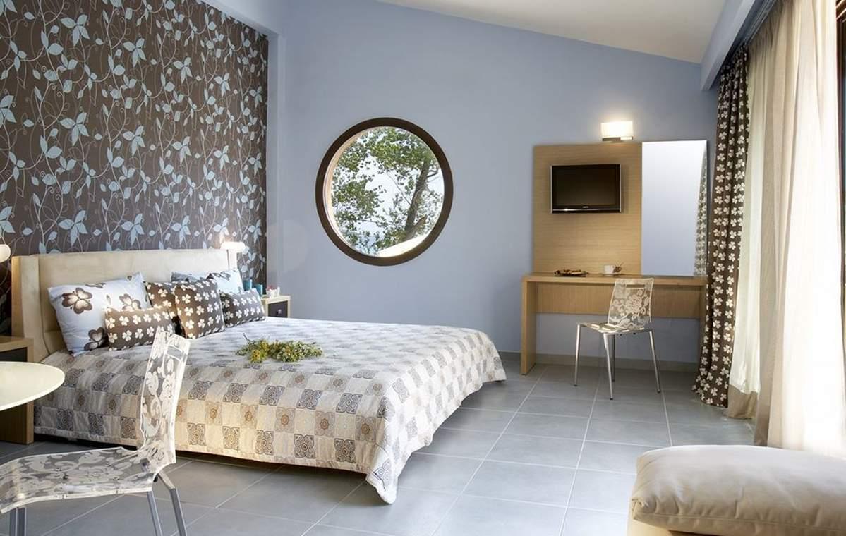 Letovanje_Grcka_Hoteli_TasosAlexandra_golden_boutique_hotel_Barcino_Tours-9-1.jpeg