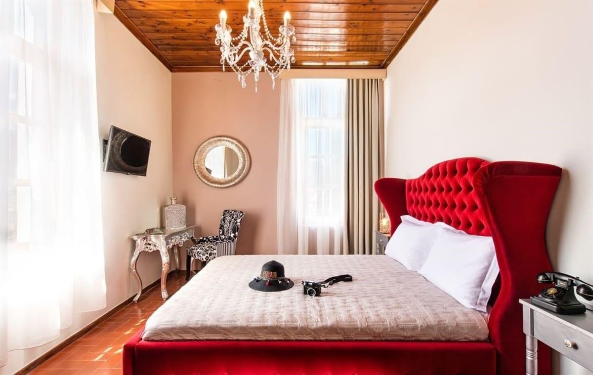 Letovanje_Grcka_Hoteli_Tasos_A_For_Art_Desing_Barcino_Tours-10.jpg