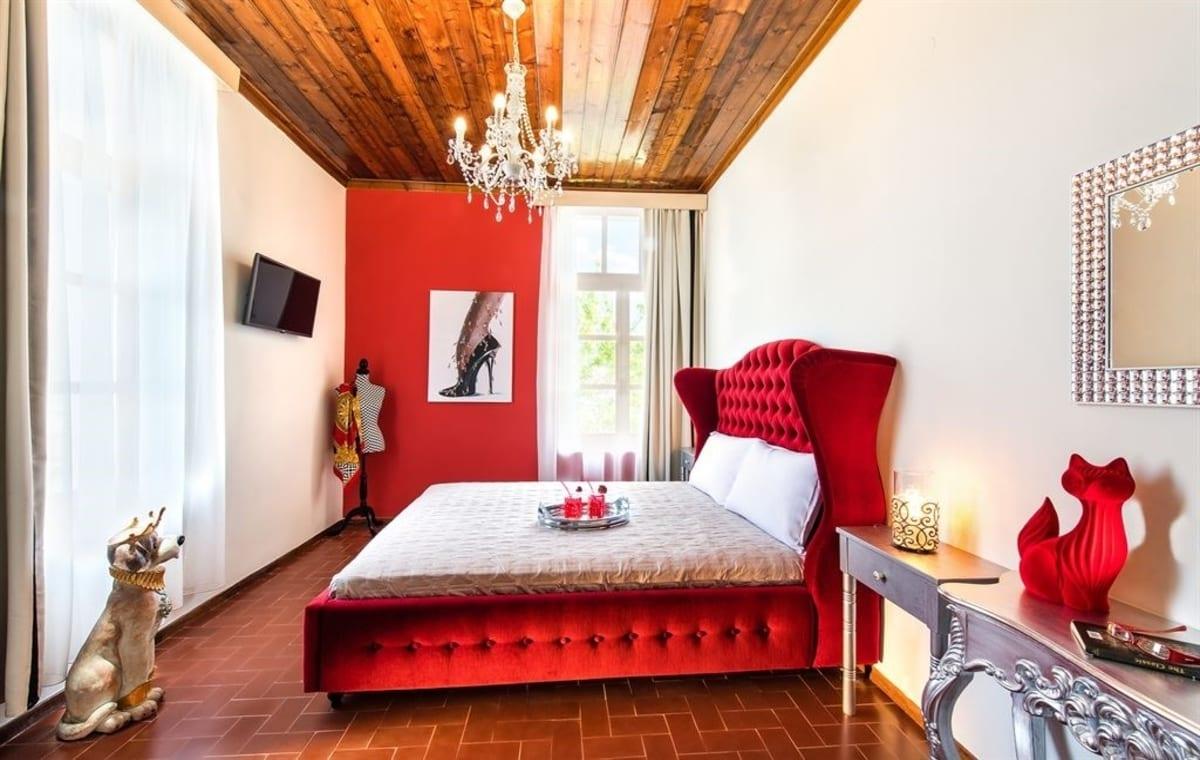 Letovanje_Grcka_Hoteli_Tasos_A_For_Art_Desing_Barcino_Tours-3-2.jpg