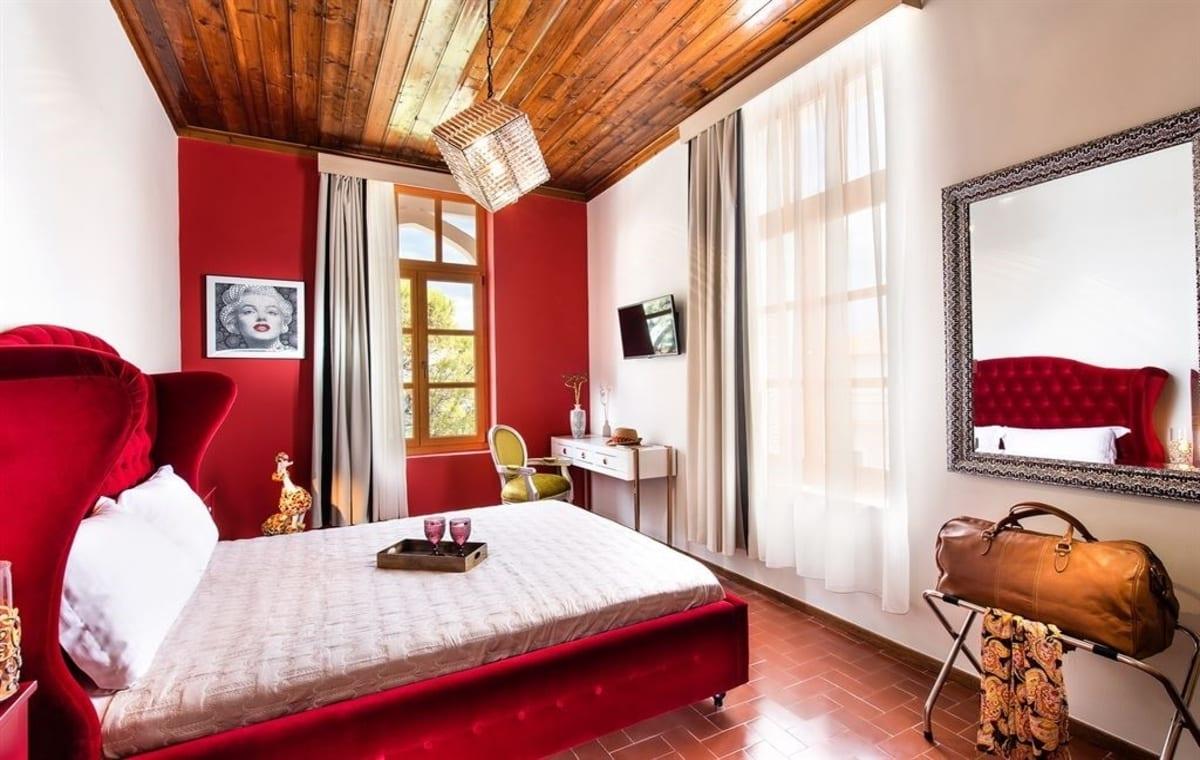 Letovanje_Grcka_Hoteli_Tasos_A_For_Art_Desing_Barcino_Tours-4-2.jpg