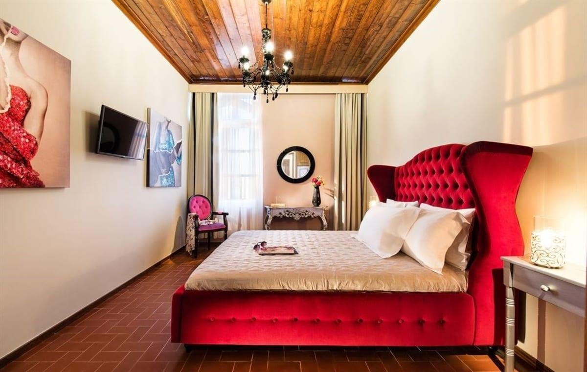 Letovanje_Grcka_Hoteli_Tasos_A_For_Art_Desing_Barcino_Tours-7-1.jpg