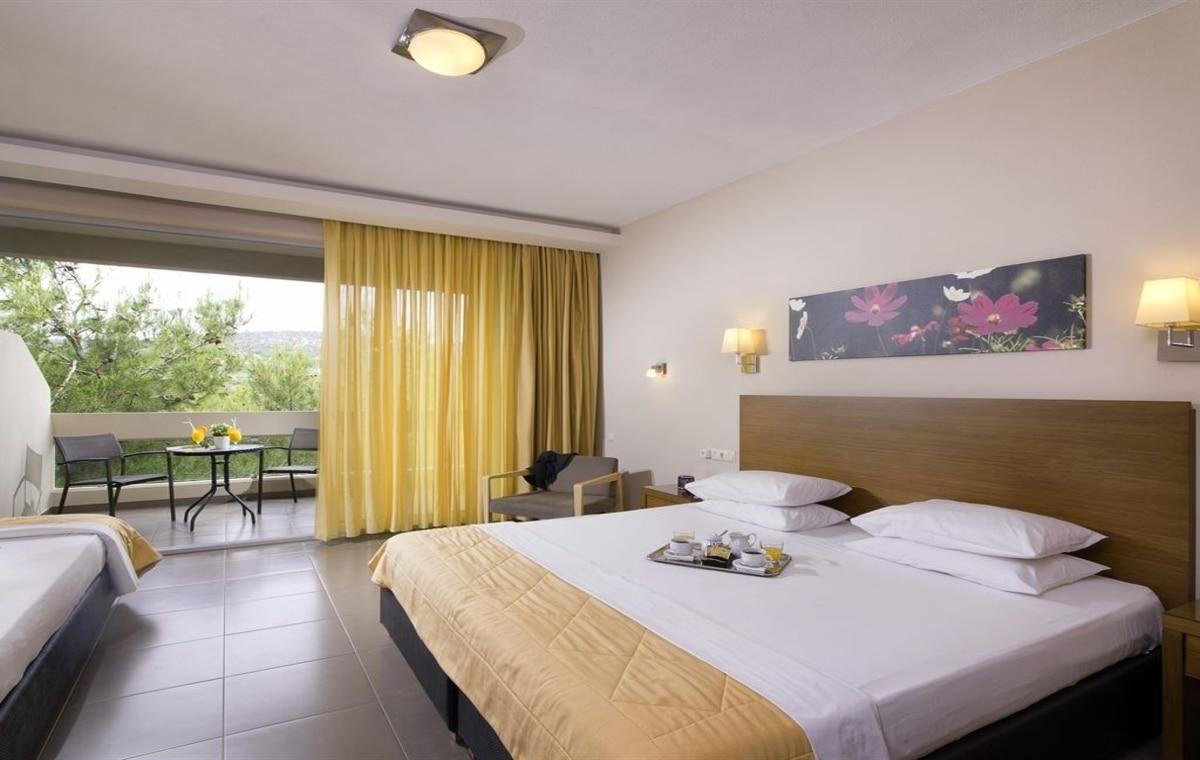 Letovanje_Grcka_Hoteli_Tasos_Aeolis_Thassos_Palace_hotel_Barcino_Tours-1-2.jpg