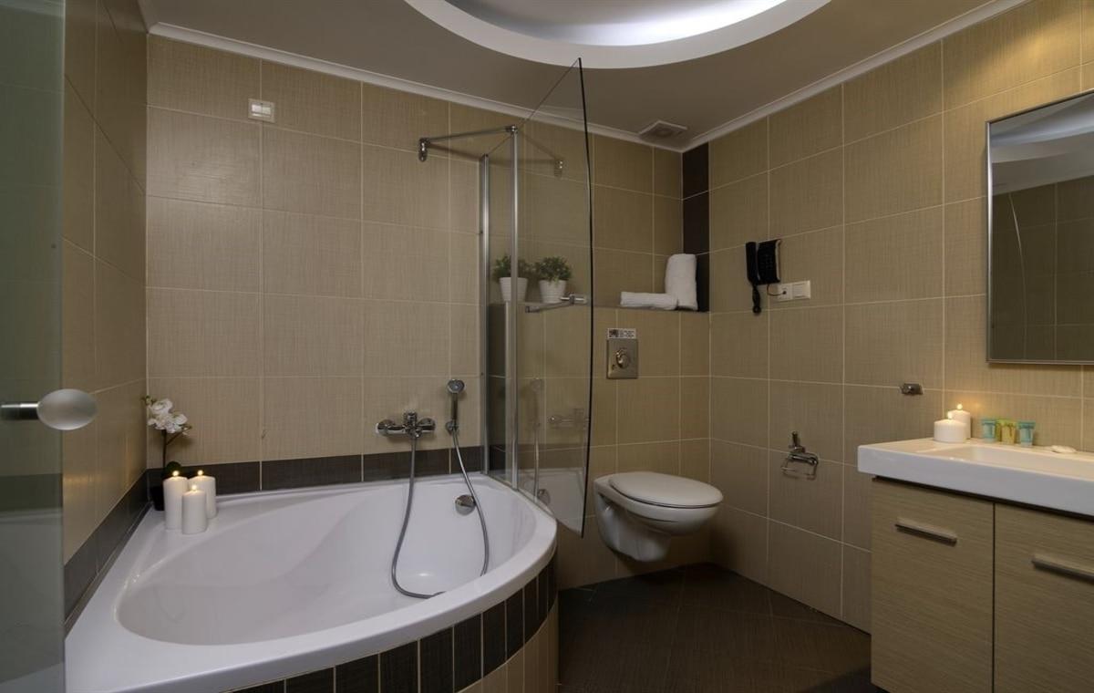 Letovanje_Grcka_Hoteli_Tasos_Aeolis_Thassos_Palace_hotel_Barcino_Tours-1-3.jpg
