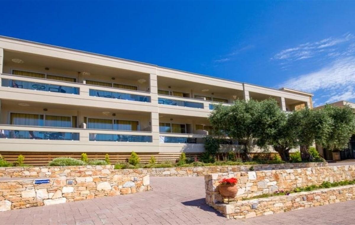 Letovanje_Grcka_Hoteli_Tasos_Aeolis_Thassos_Palace_hotel_Barcino_Tours-1.jpg