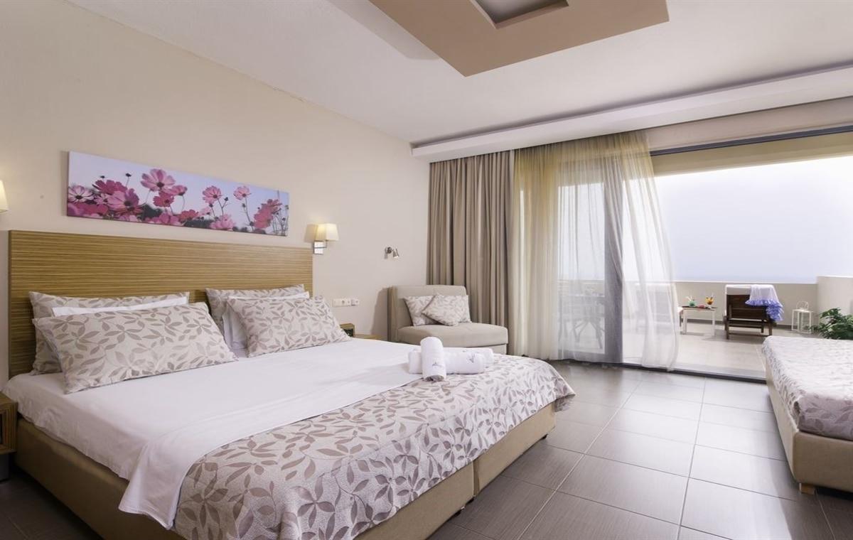 Letovanje_Grcka_Hoteli_Tasos_Aeolis_Thassos_Palace_hotel_Barcino_Tours-10-1.jpg