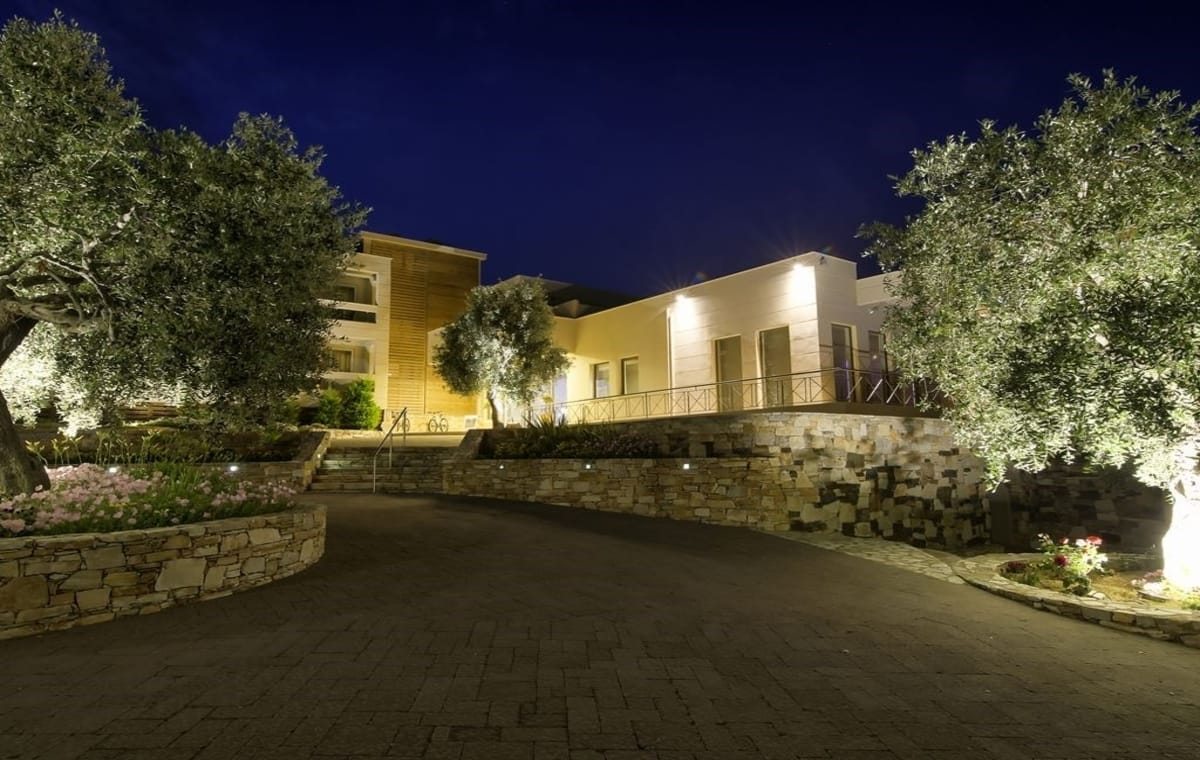 Letovanje_Grcka_Hoteli_Tasos_Aeolis_Thassos_Palace_hotel_Barcino_Tours-10.jpg