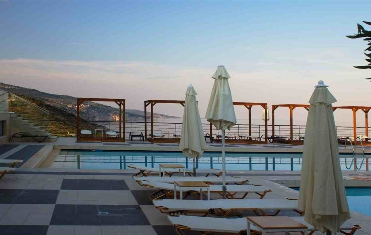 Letovanje_Grcka_Hoteli_Tasos_Aeolis_Thassos_Palace_hotel_Barcino_Tours-12.jpg