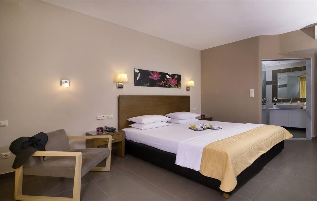 Letovanje_Grcka_Hoteli_Tasos_Aeolis_Thassos_Palace_hotel_Barcino_Tours-2-2.jpg