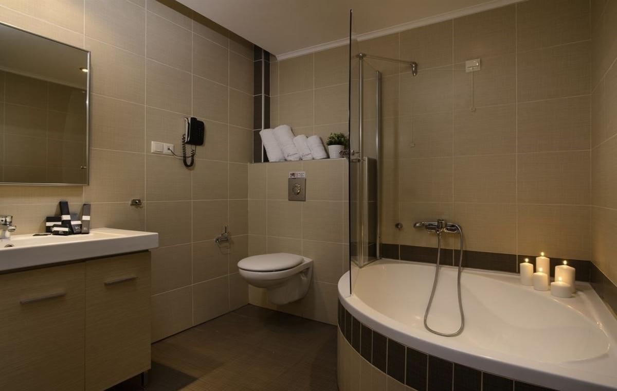 Letovanje_Grcka_Hoteli_Tasos_Aeolis_Thassos_Palace_hotel_Barcino_Tours-2-3.jpg