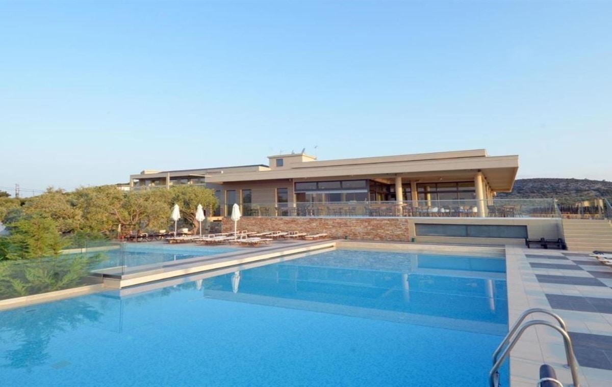 Letovanje_Grcka_Hoteli_Tasos_Aeolis_Thassos_Palace_hotel_Barcino_Tours-2.jpg