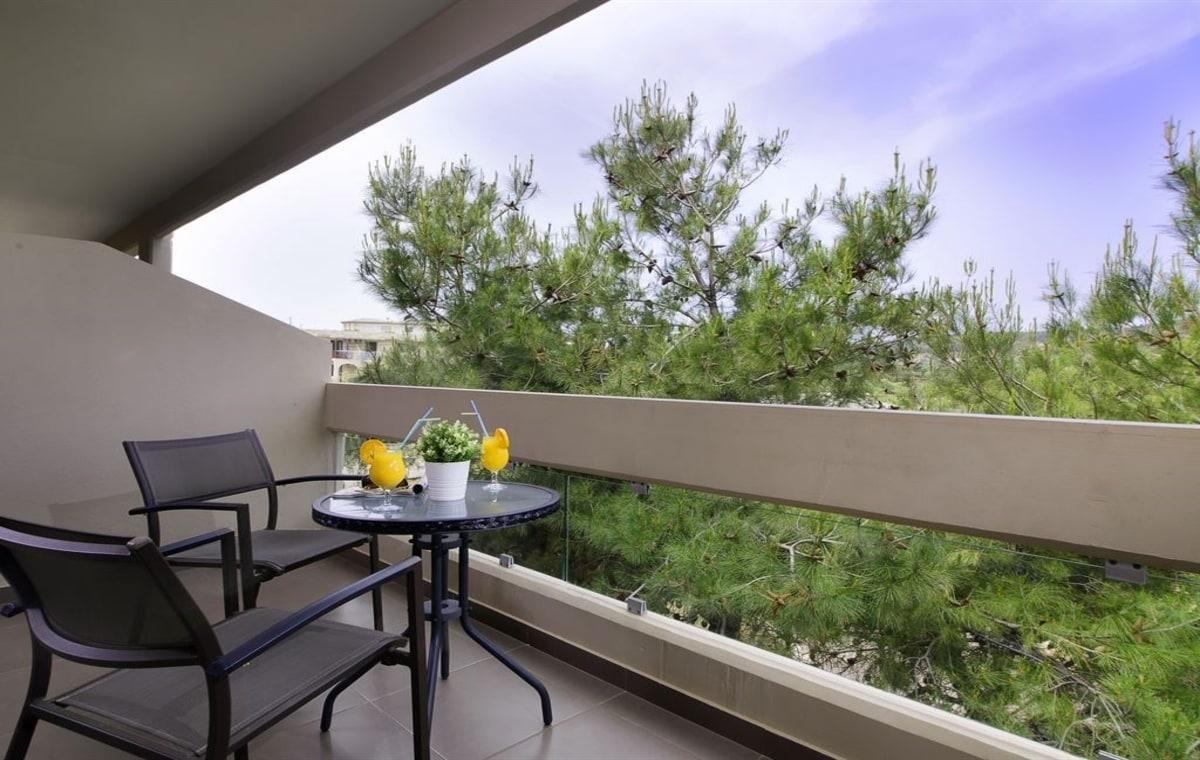 Letovanje_Grcka_Hoteli_Tasos_Aeolis_Thassos_Palace_hotel_Barcino_Tours-3-2.jpg