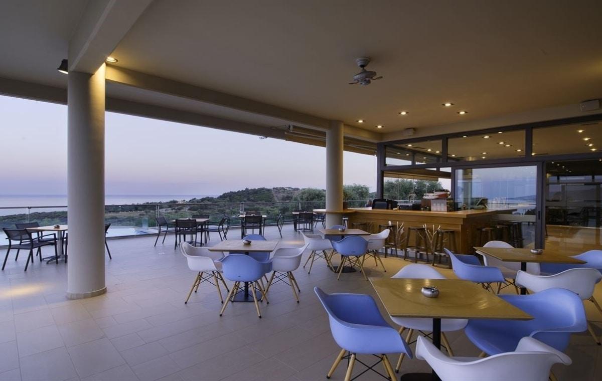 Letovanje_Grcka_Hoteli_Tasos_Aeolis_Thassos_Palace_hotel_Barcino_Tours-4-1.jpg