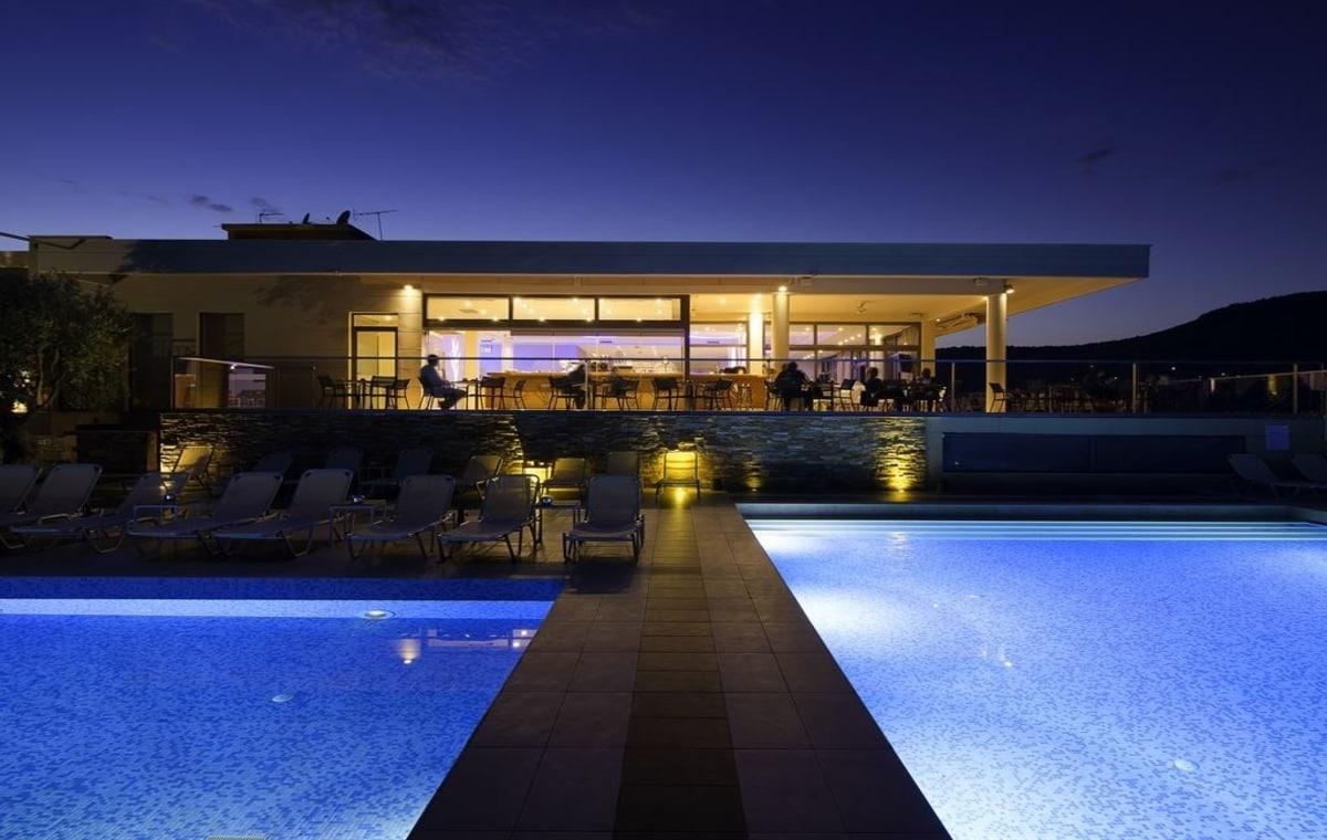 Letovanje_Grcka_Hoteli_Tasos_Aeolis_Thassos_Palace_hotel_Barcino_Tours-4.jpg