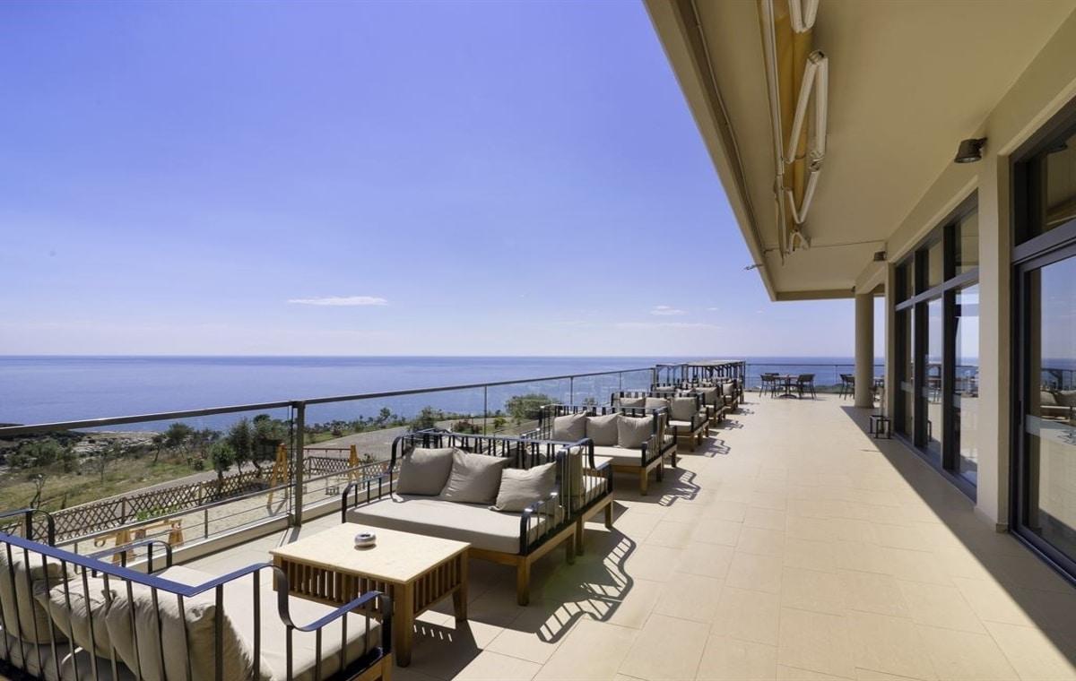 Letovanje_Grcka_Hoteli_Tasos_Aeolis_Thassos_Palace_hotel_Barcino_Tours-5-1.jpg