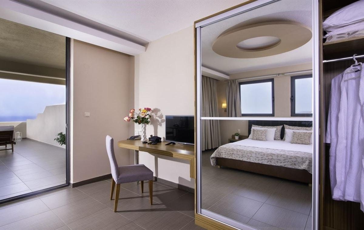 Letovanje_Grcka_Hoteli_Tasos_Aeolis_Thassos_Palace_hotel_Barcino_Tours-5-2.jpg