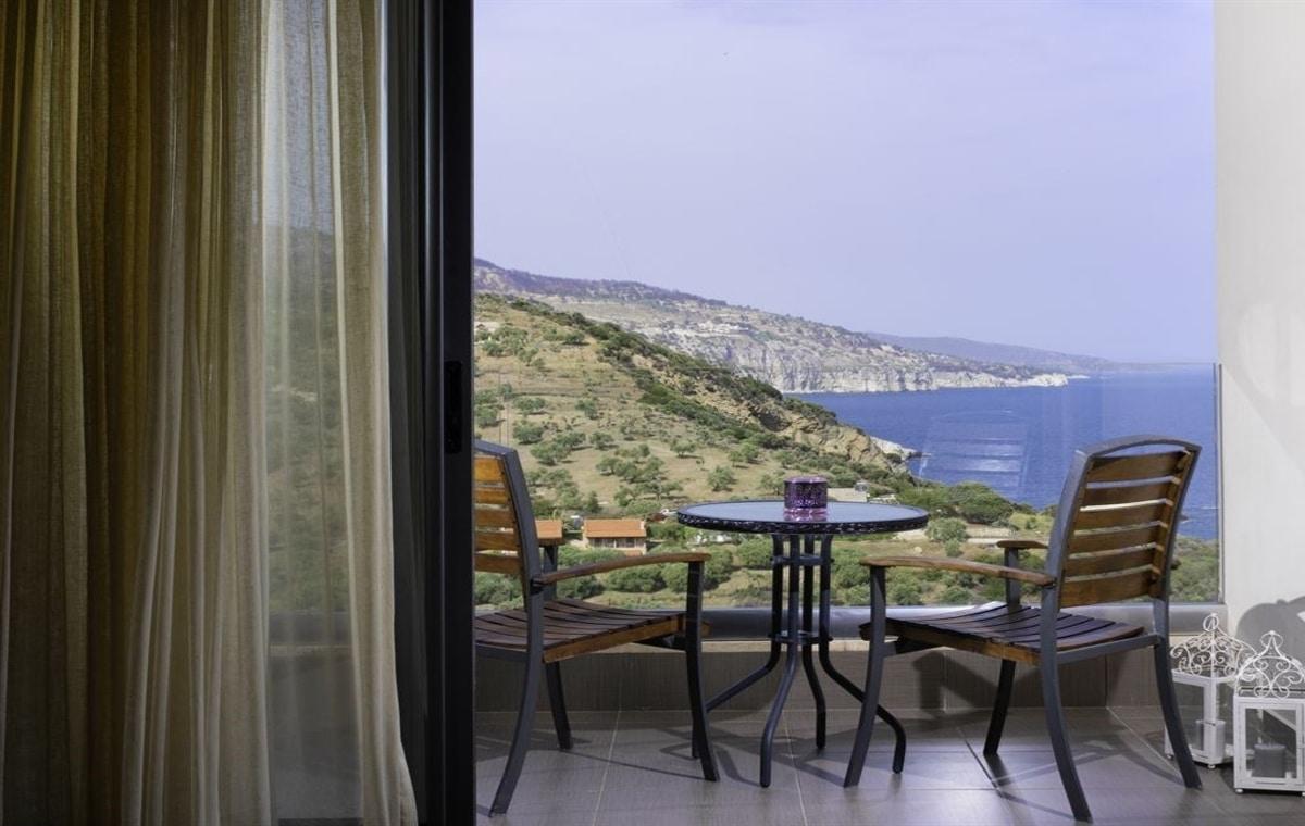 Letovanje_Grcka_Hoteli_Tasos_Aeolis_Thassos_Palace_hotel_Barcino_Tours-6-2.jpg