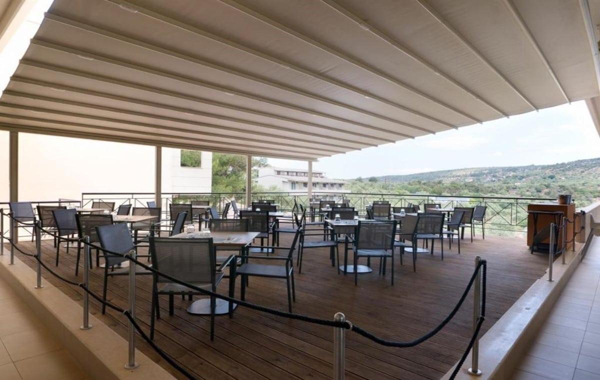 Letovanje_Grcka_Hoteli_Tasos_Aeolis_Thassos_Palace_hotel_Barcino_Tours-7-1.jpg