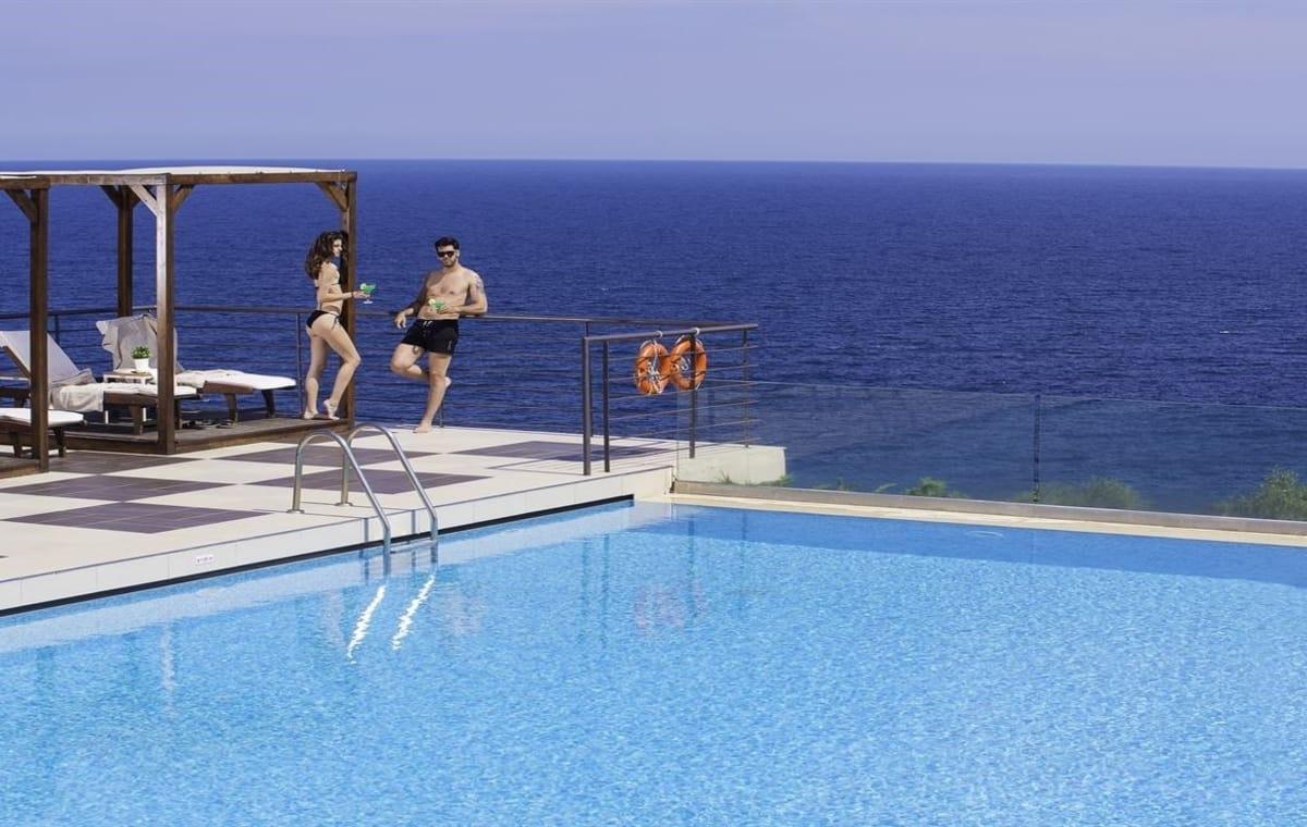 Letovanje_Grcka_Hoteli_Tasos_Aeolis_Thassos_Palace_hotel_Barcino_Tours-7.jpg