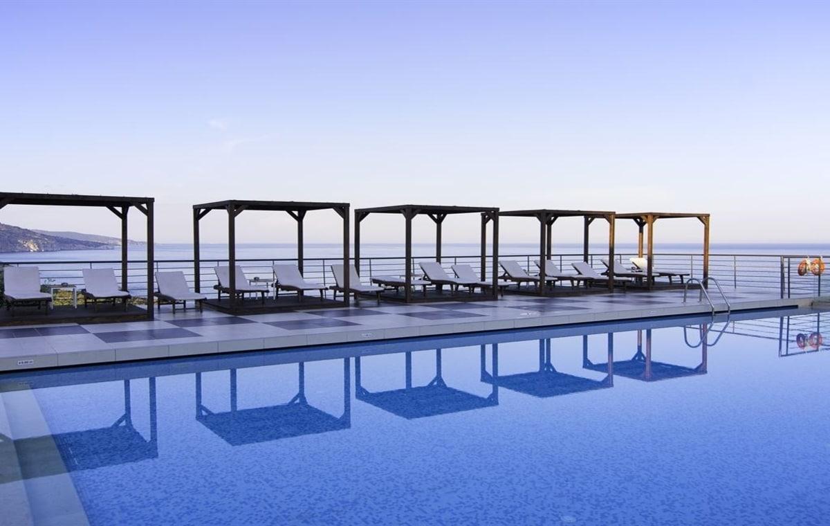 Letovanje_Grcka_Hoteli_Tasos_Aeolis_Thassos_Palace_hotel_Barcino_Tours-8.jpg