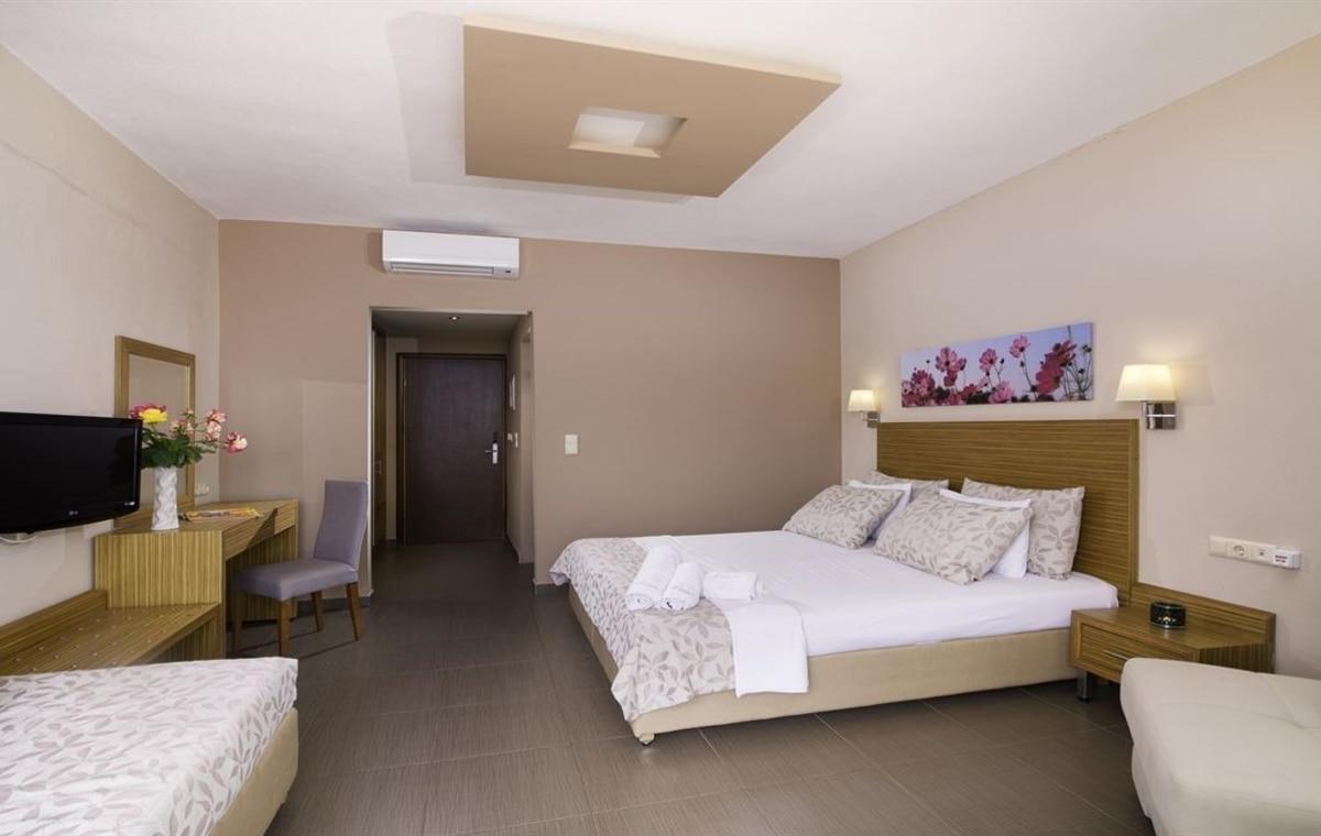 Letovanje_Grcka_Hoteli_Tasos_Aeolis_Thassos_Palace_hotel_Barcino_Tours-9-1.jpg