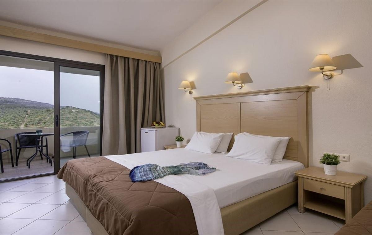 Letovanje_Grcka_Hoteli_Tasos_Aeria_hotel_Barcino_Tours-1-2.jpg