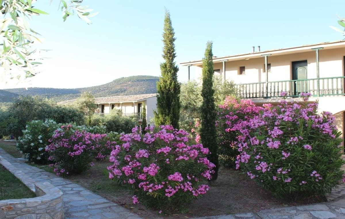 Letovanje_Grcka_Hoteli_Tasos_Aeria_hotel_Barcino_Tours-1.jpg