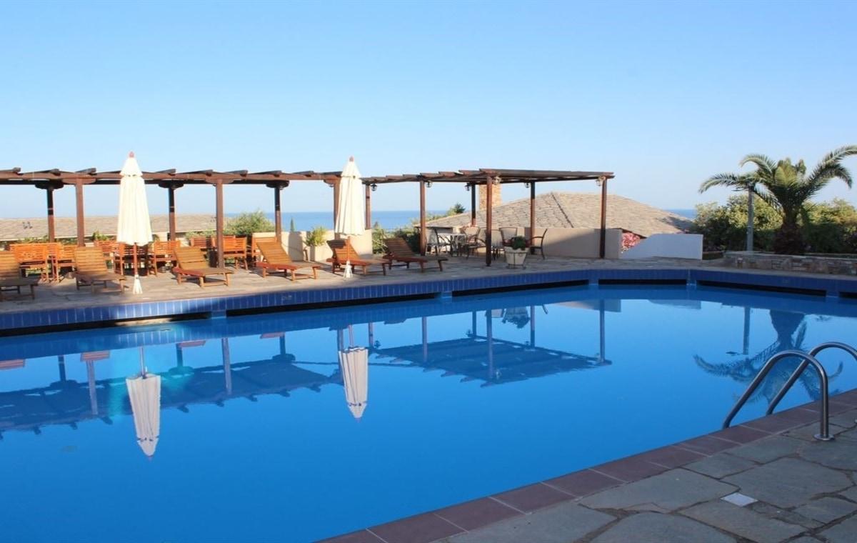 Letovanje_Grcka_Hoteli_Tasos_Aeria_hotel_Barcino_Tours-11.jpg