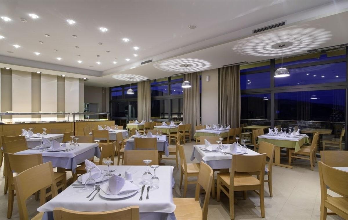 Letovanje_Grcka_Hoteli_Tasos_Aeria_hotel_Barcino_Tours-2-1.jpg
