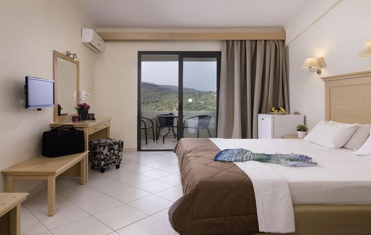 Letovanje_Grcka_Hoteli_Tasos_Aeria_hotel_Barcino_Tours-2-2.jpg