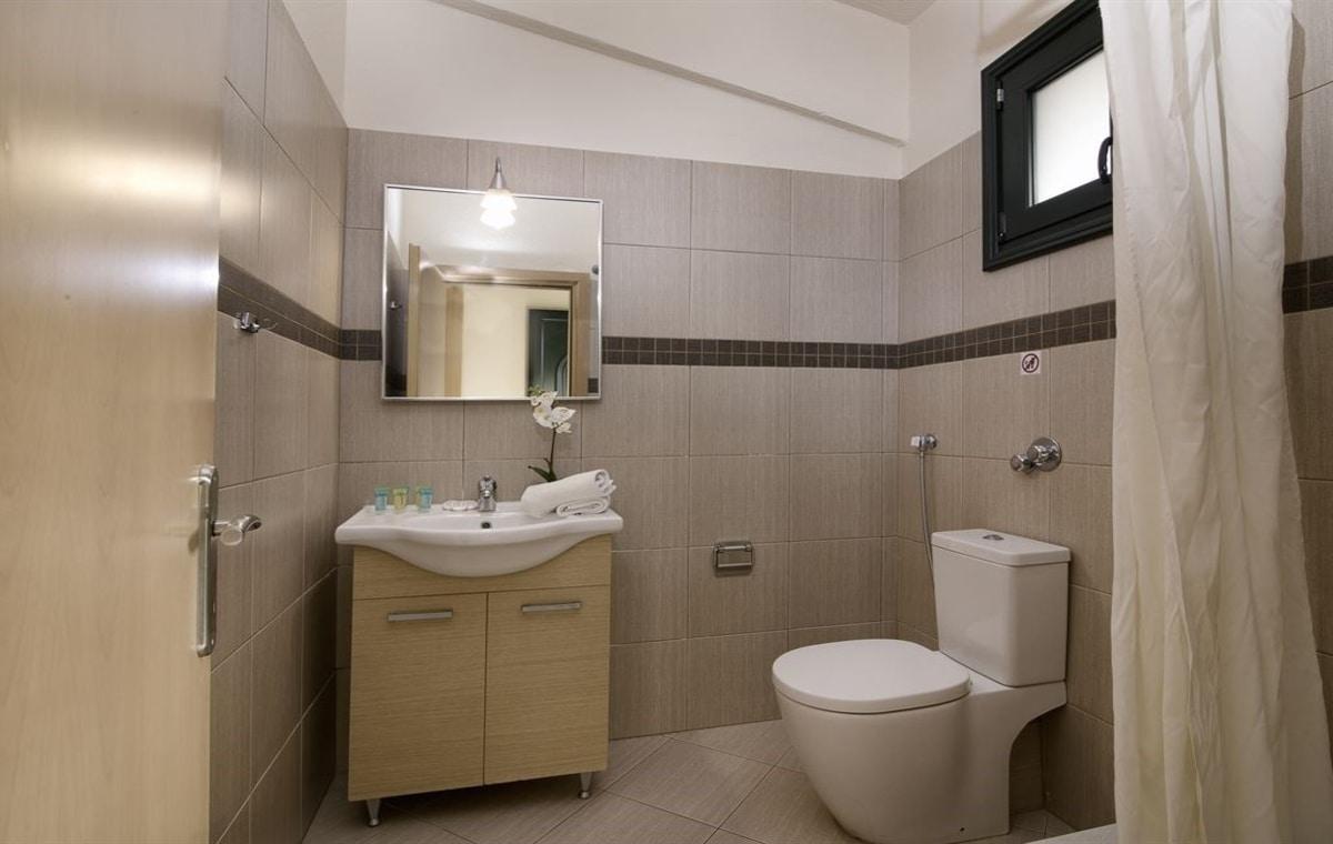 Letovanje_Grcka_Hoteli_Tasos_Aeria_hotel_Barcino_Tours-2-3.jpg