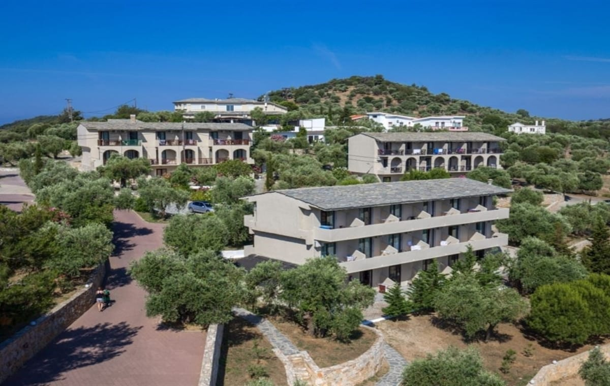 Letovanje_Grcka_Hoteli_Tasos_Aeria_hotel_Barcino_Tours-2.jpg