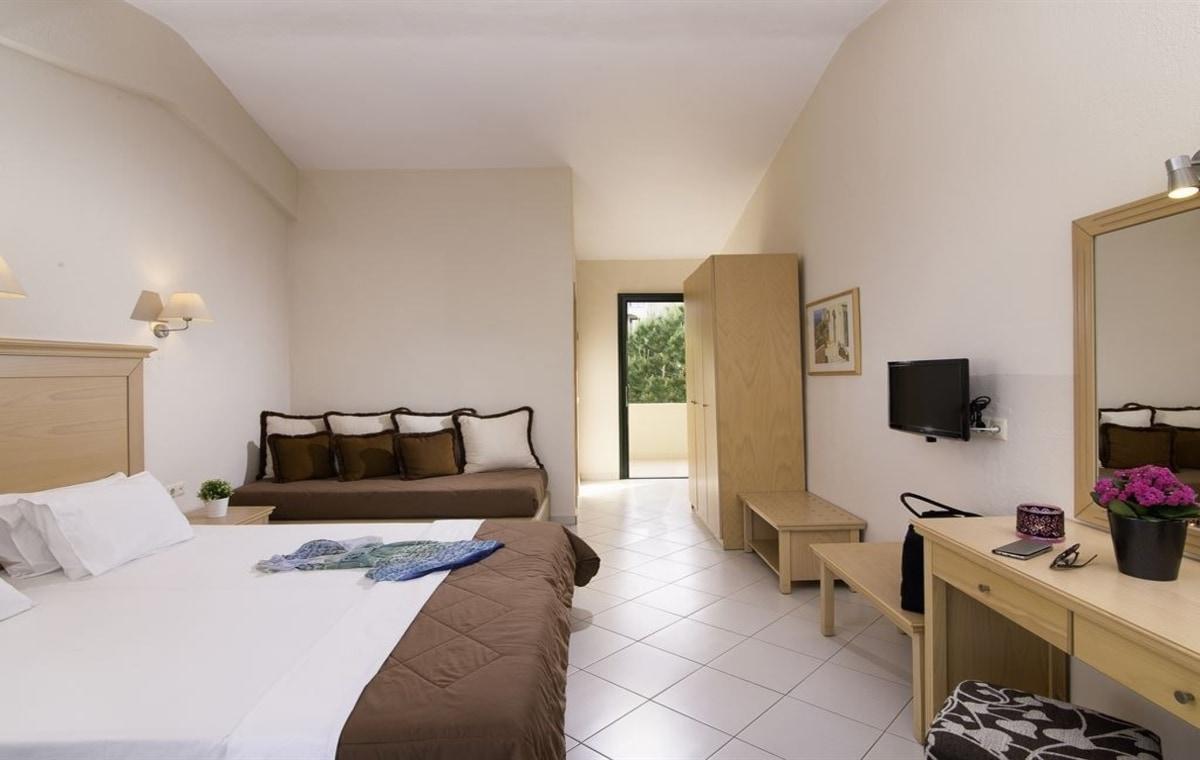 Letovanje_Grcka_Hoteli_Tasos_Aeria_hotel_Barcino_Tours-3-2.jpg