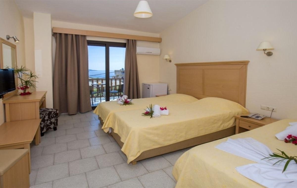 Letovanje_Grcka_Hoteli_Tasos_Aeria_hotel_Barcino_Tours-4-1.jpg