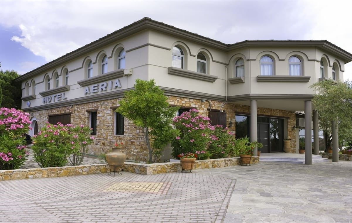 Letovanje_Grcka_Hoteli_Tasos_Aeria_hotel_Barcino_Tours-4.jpg