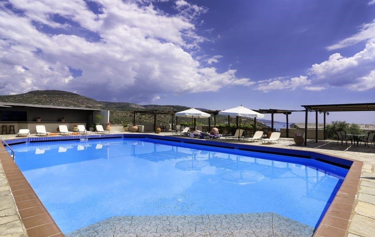 Letovanje_Grcka_Hoteli_Tasos_Aeria_hotel_Barcino_Tours-6.jpg