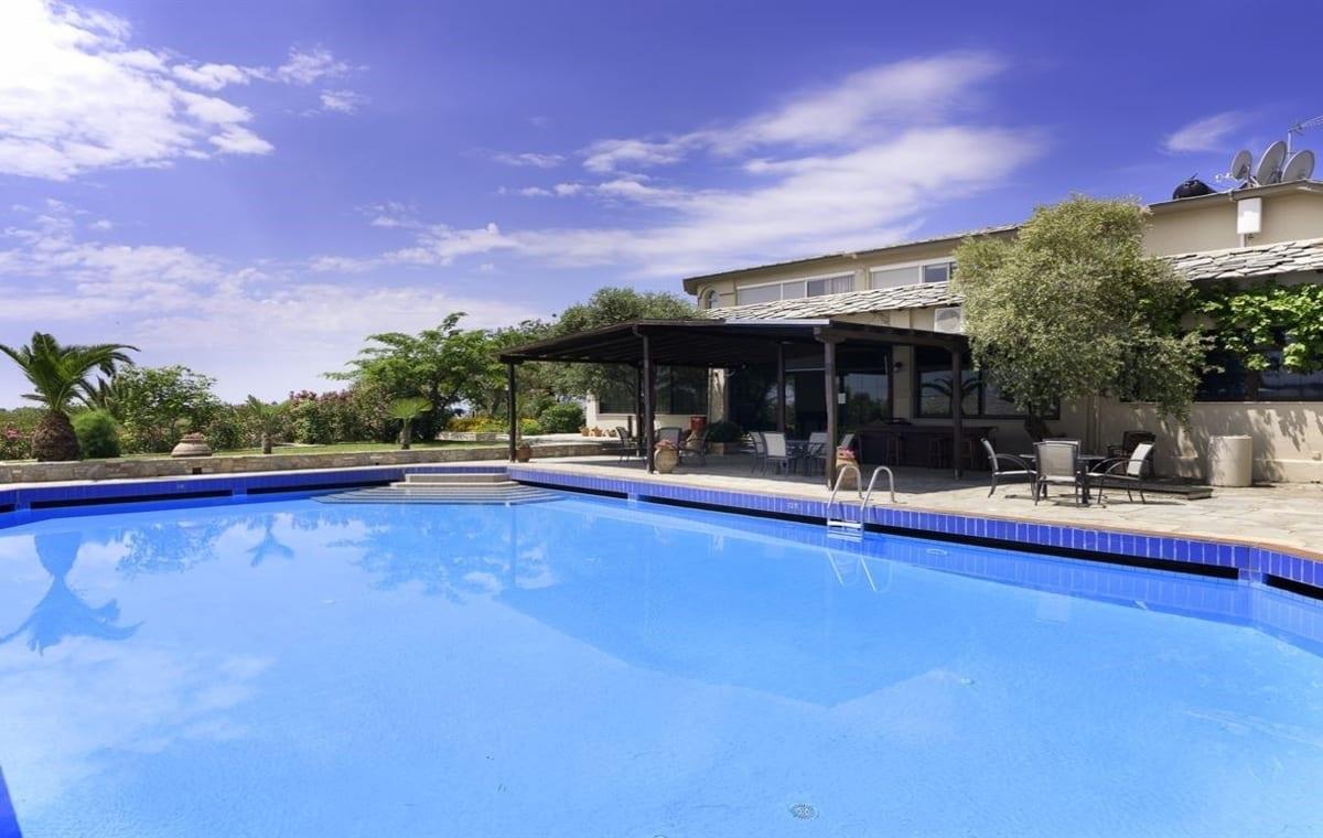 Letovanje_Grcka_Hoteli_Tasos_Aeria_hotel_Barcino_Tours-7.jpg