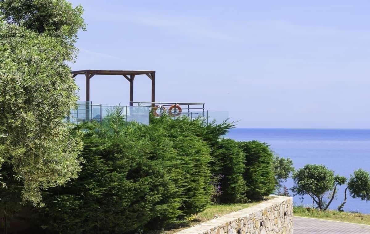 Letovanje_Grcka_Hoteli_Tasos_Aeria_hotel_Barcino_Tours-9.jpg