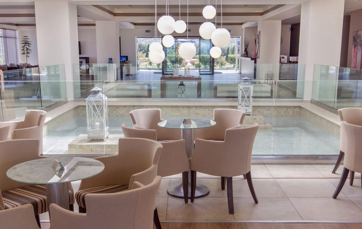 Letovanje_Grcka_Hoteli_Tasos_Alea_hotel_Barcino_Tours-1-1.jpeg