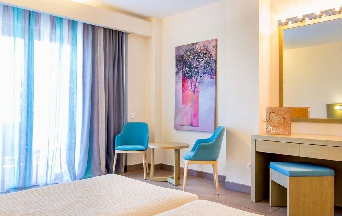 Letovanje_Grcka_Hoteli_Tasos_Alea_hotel_Barcino_Tours-1-2.jpeg
