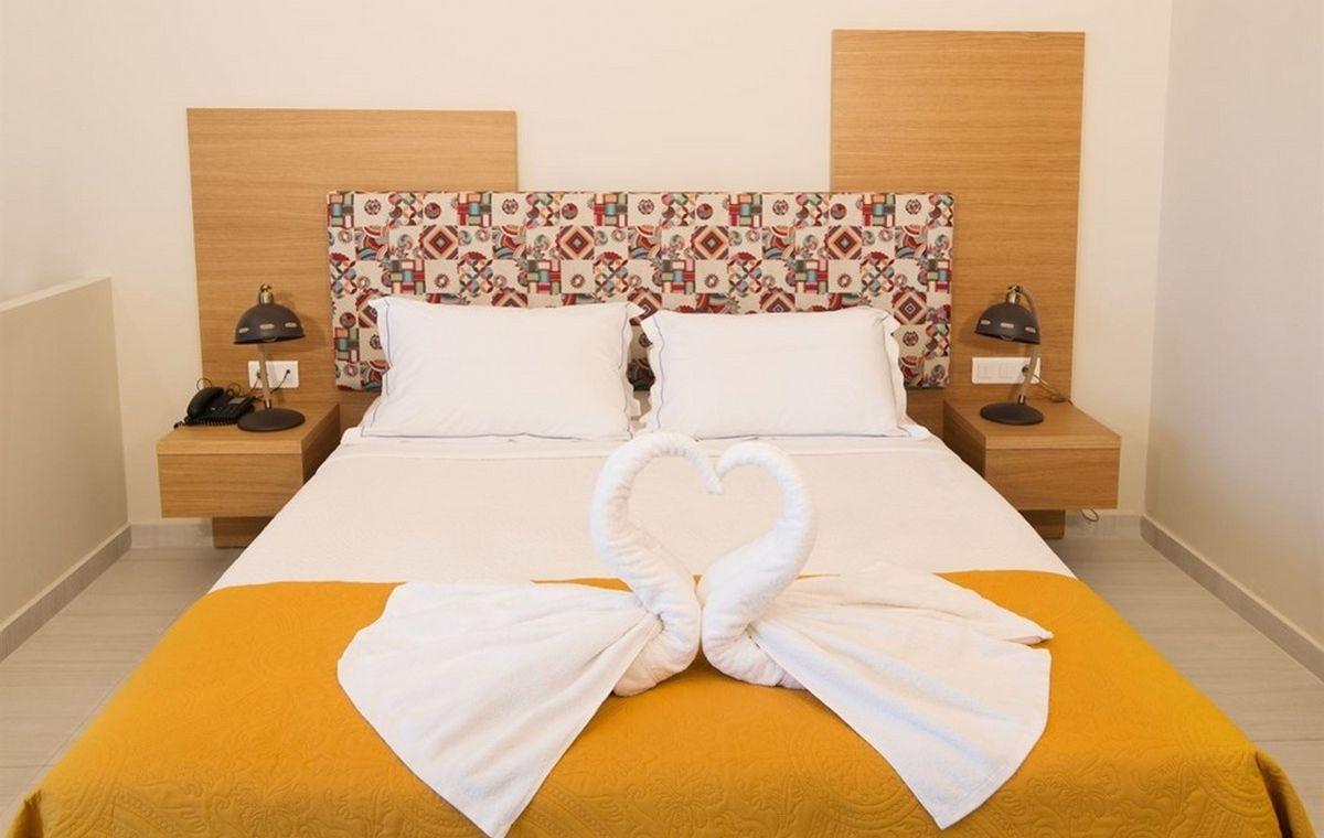 Letovanje_Grcka_Hoteli_Tasos_Alea_hotel_Barcino_Tours-1-2.jpg