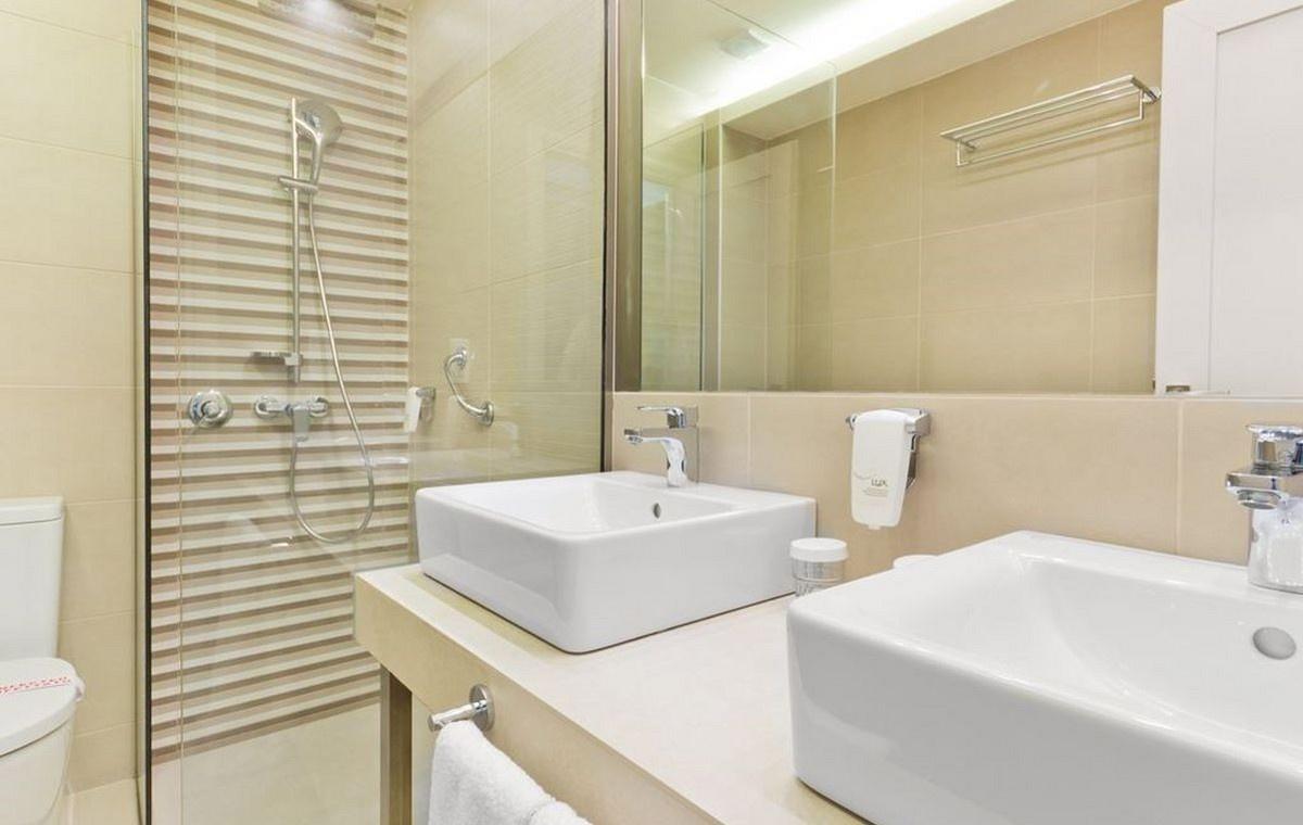 Letovanje_Grcka_Hoteli_Tasos_Alea_hotel_Barcino_Tours-1-3.jpeg