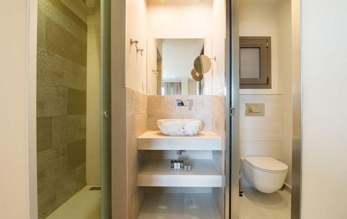 Letovanje_Grcka_Hoteli_Tasos_Alea_hotel_Barcino_Tours-1-3.jpg