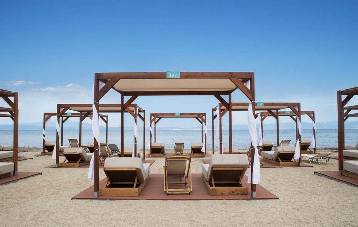 Letovanje_Grcka_Hoteli_Tasos_Alea_hotel_Barcino_Tours-1.jpg