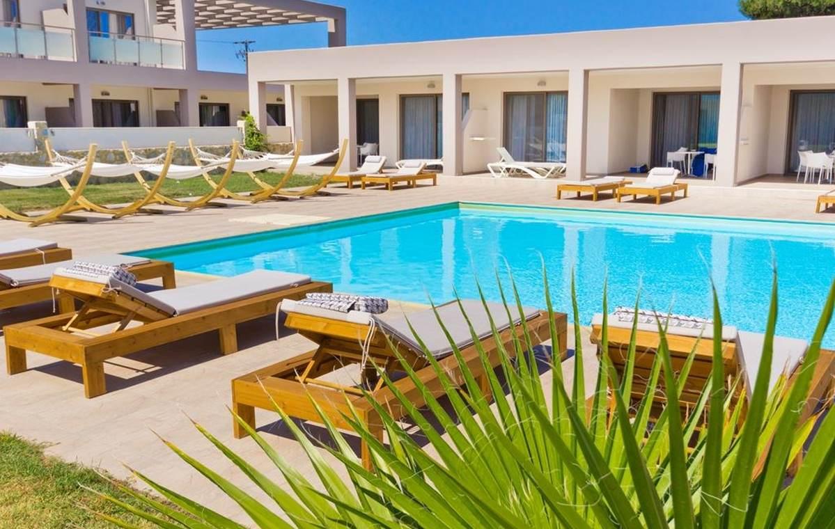 Letovanje_Grcka_Hoteli_Tasos_Alea_hotel_Barcino_Tours-10.jpeg