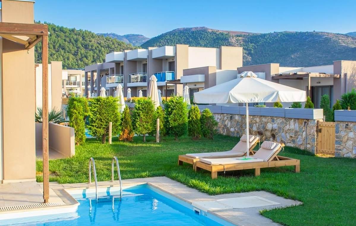 Letovanje_Grcka_Hoteli_Tasos_Alea_hotel_Barcino_Tours-11.jpeg