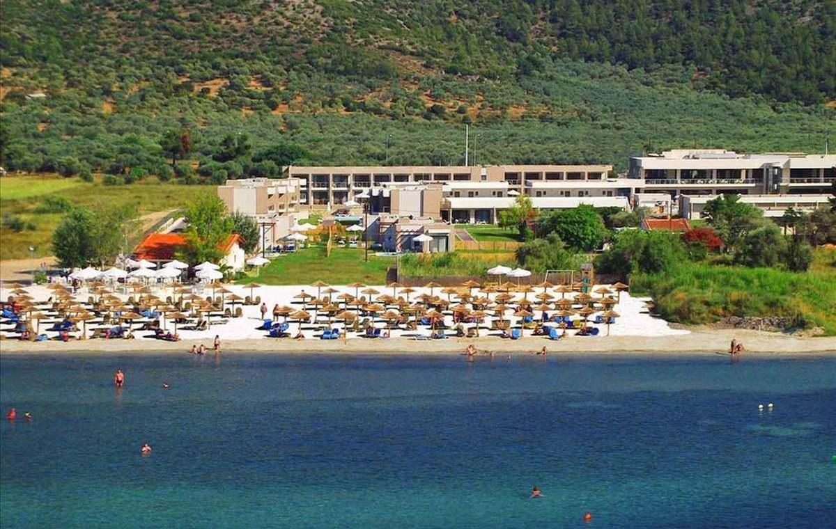 Letovanje_Grcka_Hoteli_Tasos_Alea_hotel_Barcino_Tours-12.jpeg