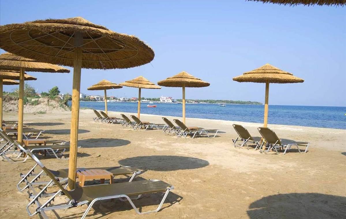 Letovanje_Grcka_Hoteli_Tasos_Alea_hotel_Barcino_Tours-13.jpeg